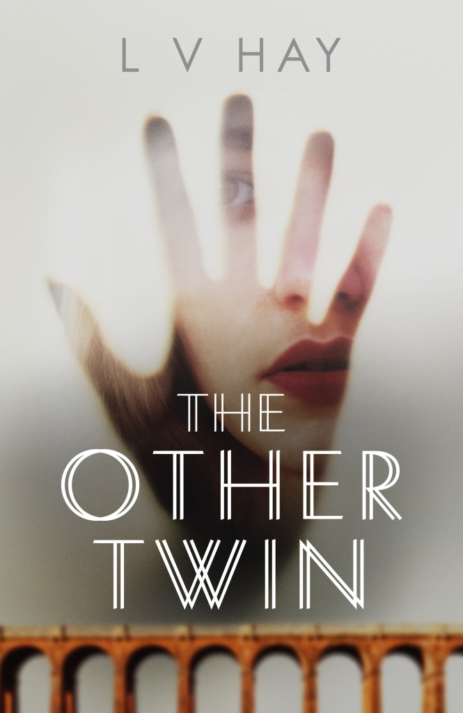 THE OTHER TWIN_LVH