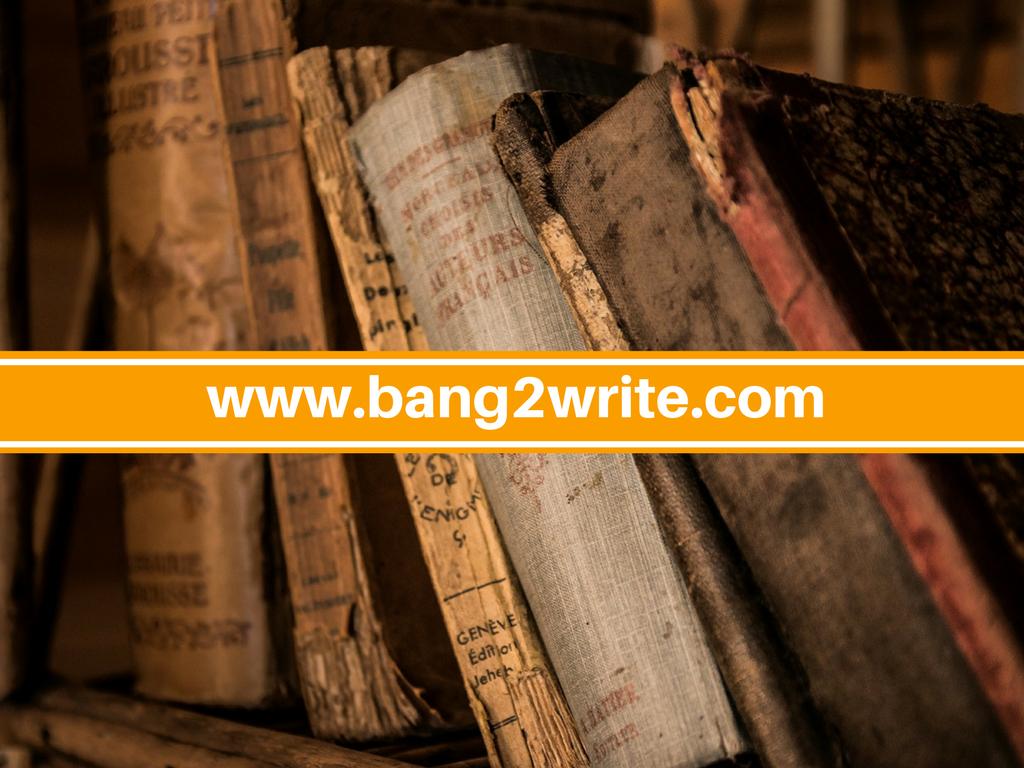 B2W branding_books