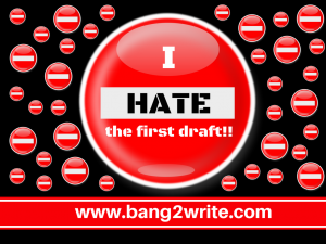 B2W_HATE FIRST DRAFT