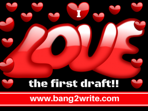 B2W_LOVE FIRST DRAFT
