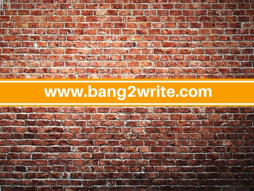 B2W_brick wall_2017