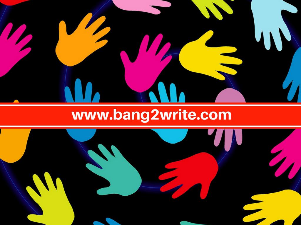 Diversity_hands mutlicoloured