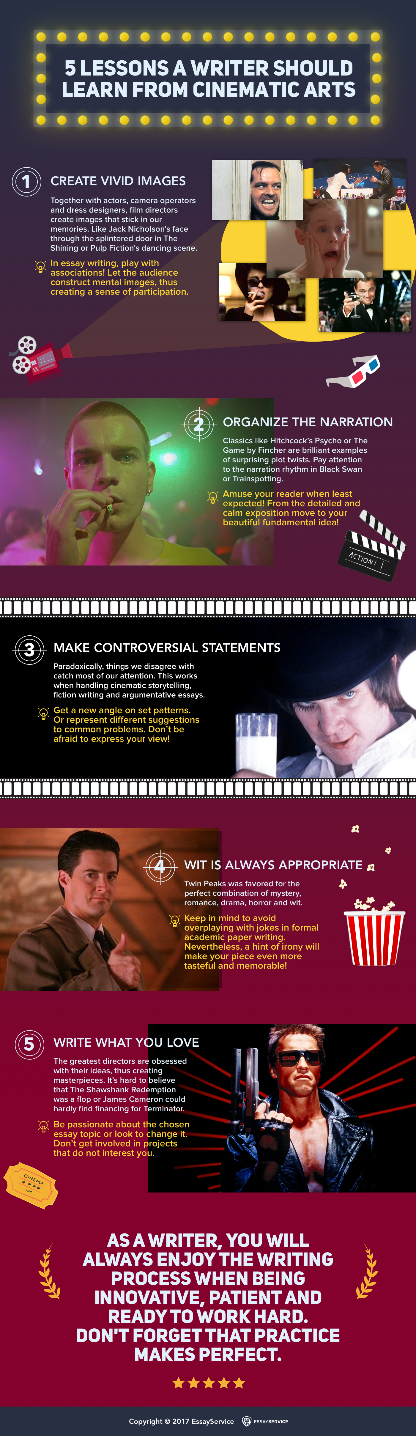 cinematic-arts-infographic