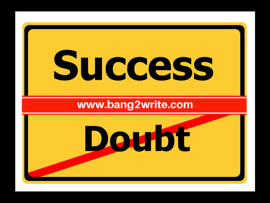 B2W_success vs doubt