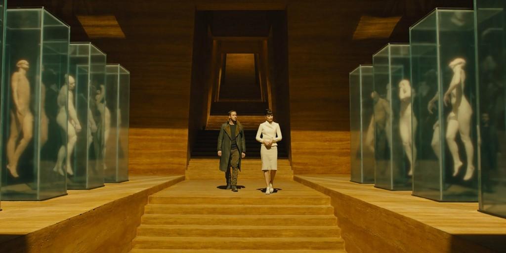 Blade-Runner-2049-Ryan-Gosling-Sylvia-Hoeks