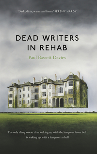 Dead_Writers_in_Rehab_Cover