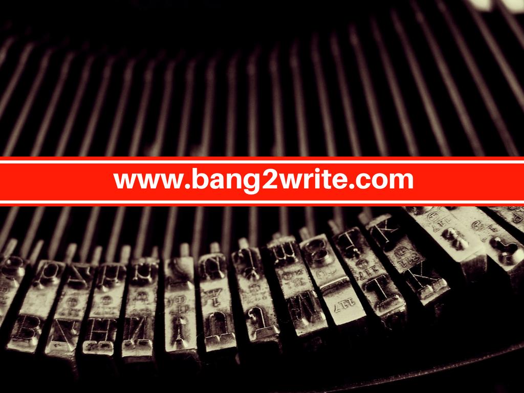 more typewriter keys