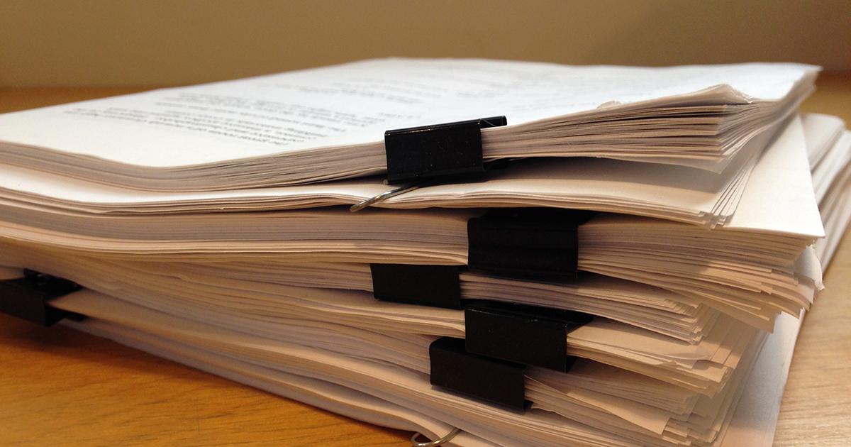 script-pile