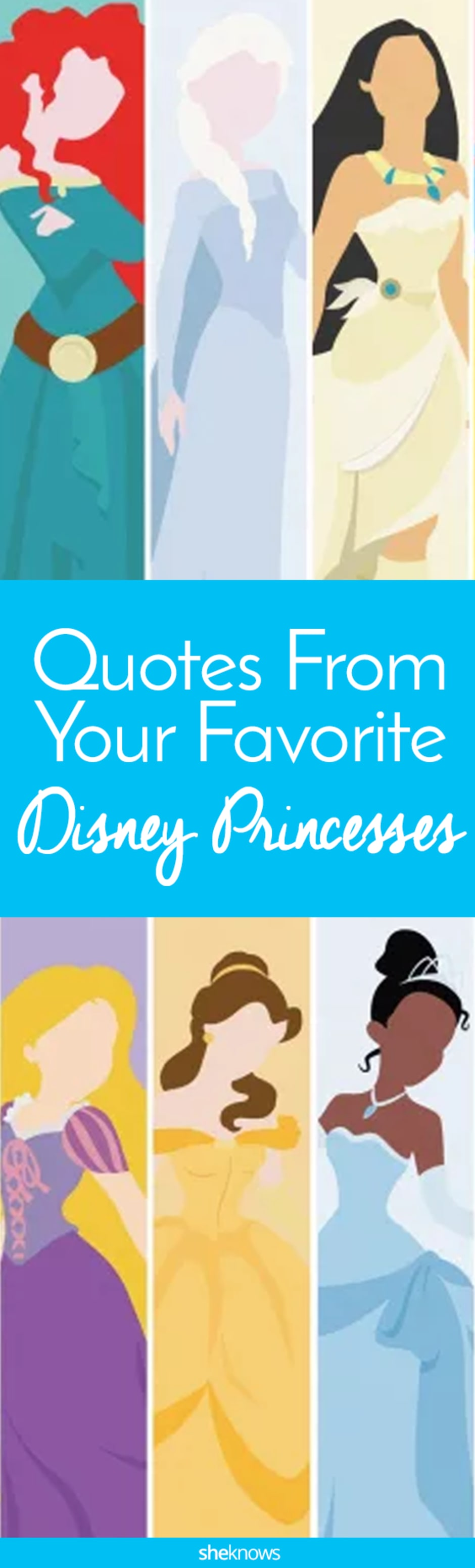 68-PIN-Princess_Quotes.png