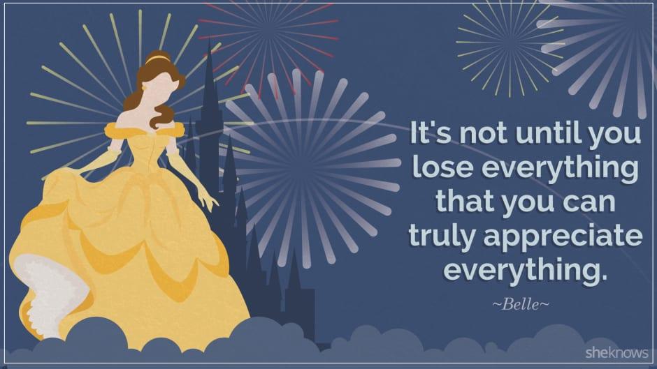 belle-disney-princess-quotes_doak9q
