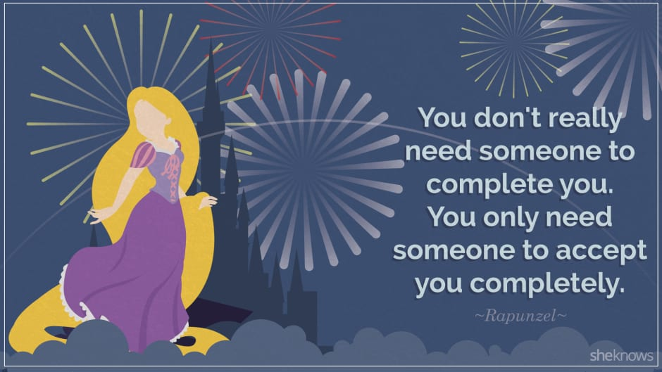 rapunzel-disney-princess-quotes_k522jj