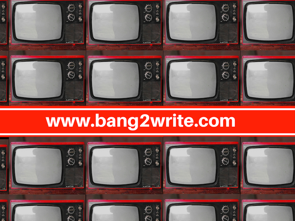 Networking and writing craft tips, screenplays and novels