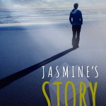 The Decision: Jasmine's Story (2014)