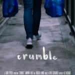 Crumble (2016)