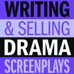 Writing & Selling Drama Screenplays (2014)