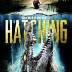 The Hatching  (2016)