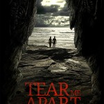 Tear Me Apart (2015)