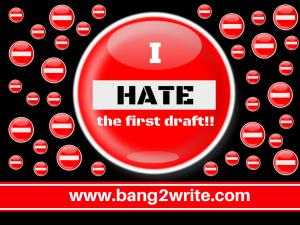 B2W_HATE FIRST DRAFT